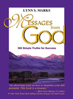 Messages from God Book